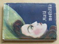 Bulánek - Dlouhán - Malá modistka (1943)