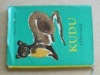 Fric - Kudu větevnice (1961)