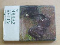 Jiřík - Atlas zvěře (1980)