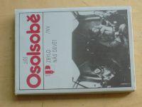 Osolsobě - Zbylo nás devět (1989)