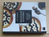 Pospěchová - Regionální kuchařka - Všechny chutě Čech, Moravy a Slezska (2013)