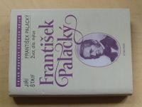 Štaif - František Palácký - Život, dílo, mýtus (2009)