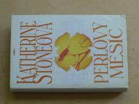 Stoneová - Perlový měsíc (1997)