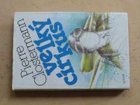 Clostermann - Velký cirkus (1990)