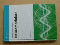 Houdek - Neuromodulace (2007)