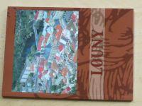 Louny (2003)