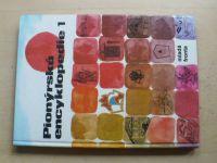 Pionýrská encyklopedie 1 (1978)