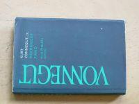 Vonnegut,Jr. - Mechanické piano (1979)