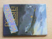 Blesse - Pozor na šesté! Ohlédnutí stíhacího pilota (1995)
