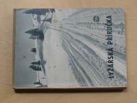 Lyžařská příručka (1946)