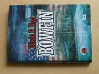O. Hoyt - Bowfin (2001)