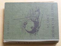 Troska - Vládce mořských hlubin (1942)