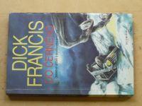 Francis - Do černého (1994)