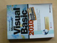 Halvorson - Microsoft Visual Basic 2010 krok za krokem (2010) DVD příloha