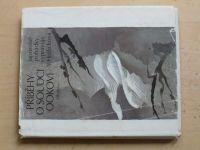 Hrdličková - Příběhy o soudci Ookovi - Japonské pohádky (1984)