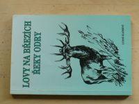 Klement - Lovy na březích řeky Odry (1993)