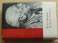 Krause - Richard Strauss (1959)