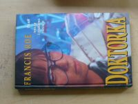 Roe - Doktorka (1997)