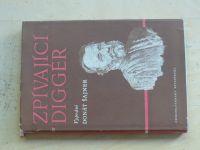 Šajner - Zpívající digger (1950)