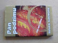 Sizemore - Pán podzimu (2001)
