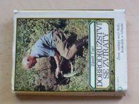 Vogel - Dobrodružství se zvířaty - Život zoologa mezi hady, krokodýly a šelmami (1972)