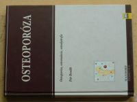 Broulík - Osteoporóza (1999)
