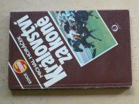 Horáček - Království za koně (1986)