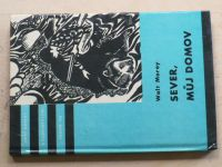 KOD 128 - Morey - Sever, můj domov (1973)