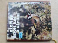 Rys - Vteřiny z polí, luk a strání (1973)