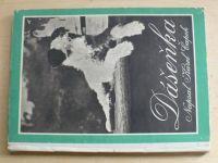 Čapek - Dášeňka (1955)