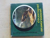 Grzimek - Čtvernozí australané (1969)