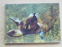 Neuwirth - Srna z olšového mlází (1983)