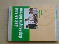 Owen - Jak se stát úspěšným lídrem (2006) Leadership v praxi