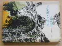 Svetina -  Poľovníkova dcéra (1972)