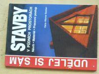 Bastian - Stavby v půdních prostorách (1999) Udělej si sám
