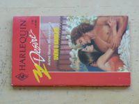 Desire, č.110: Winstonová - Snění o Karolíně (1995)