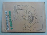 Domluvte se s počítačem (1987)