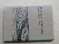Knoppovi - Oázy vody a vzduchu (2001)