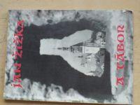 Schneider - Jan Žižika a Tábor (1974)