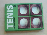 Tenis encyklopédia (1983)