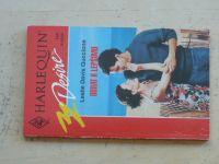 Desire, č.164: Guccione - Obrat k lepšímu (1996)