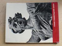 Hrdinům stalingradské bitvy (1970) rusky