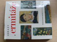 Obrazy z Ermitáže - Malířství 17. a 18. století (1964)