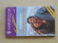 Temptation, č.12: Brondosová - Dokonalé souznění (1993)