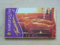 Temptation, č.99: Wilkinsová - Boj o lásku (1995)