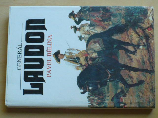 Bělina - Generál Laudon (1993)