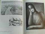 České umění první poloviny 20.století ze sbírek Moravské Galerie Brno (1975)