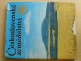 Československé zemědělství (1975)