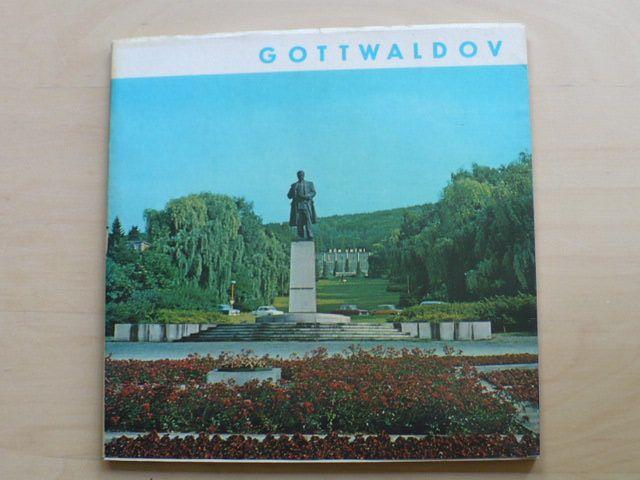 Gottwaldov