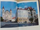 Kaňák, Koudela - Šternberk slovem i obrazem (1996)